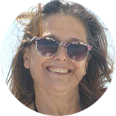 Estela Santos